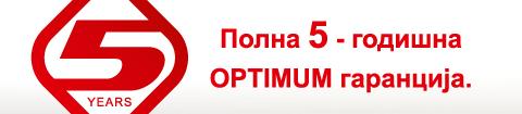 Optimum_MK